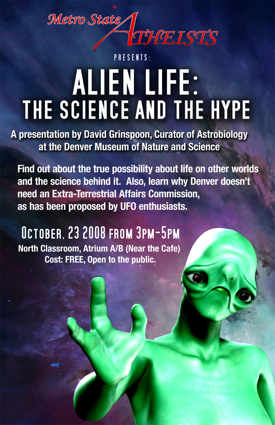 "//metrostateatheists.files.wordpress.com/2008/10/alien-life-flyer21.jpg"" cannot be displayed, because it contains errors."