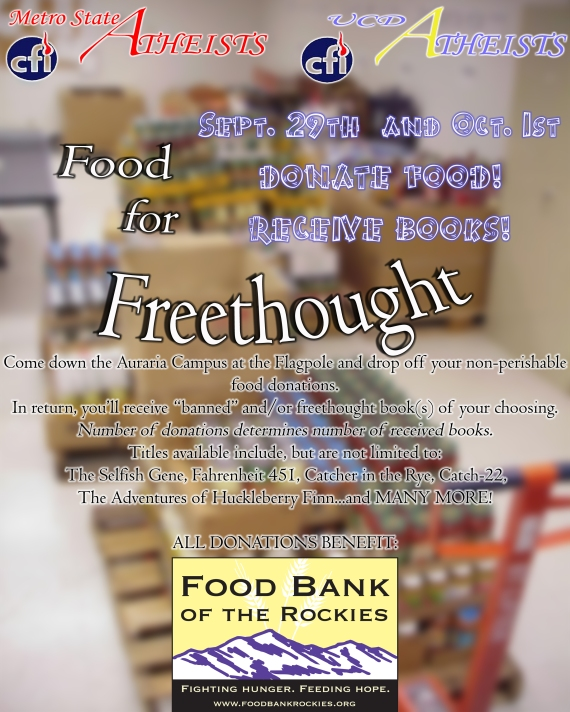 Food_for_Freethought_flyer_final_copy